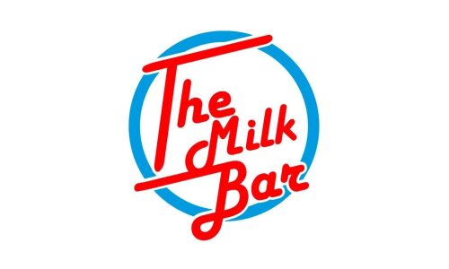 Interview with Jason Forrest in The Milk Bar - Wolverhampton Radio Station